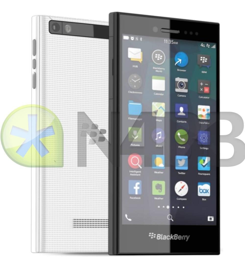BlackBerry-Leap-Rio-07.jpg