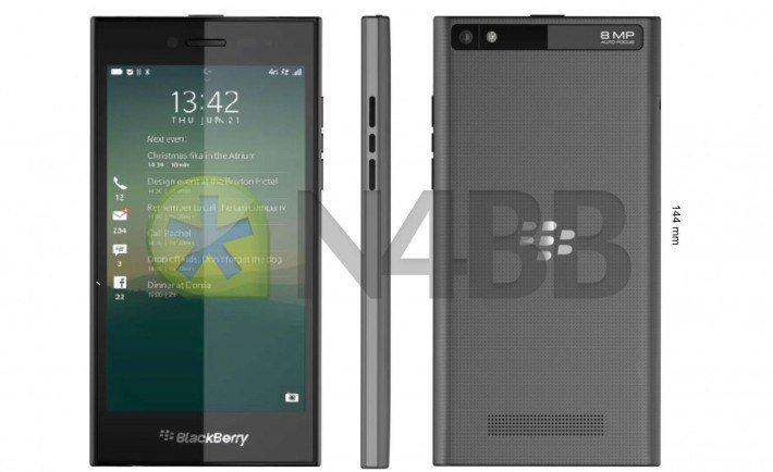 BlackBerry-Leap-Rio-08.jpg