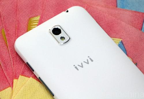 Coolpad-Ivvi-K1-Mini-2.jpg