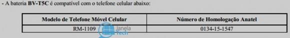 Destaque-Lumia-RM-1109-580x77.jpg