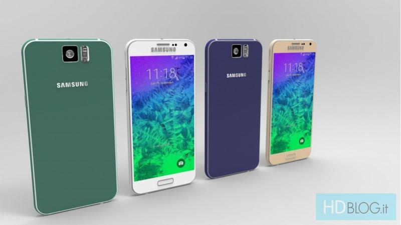 Galaxy-S6-1.jpg