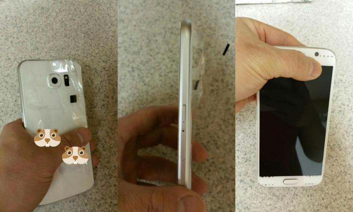 Galaxy-S6-710x426.jpg