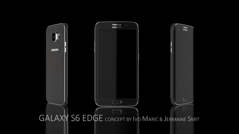 Galaxy-S6-and-S6-Edge-3D-design-renders-3.jpg