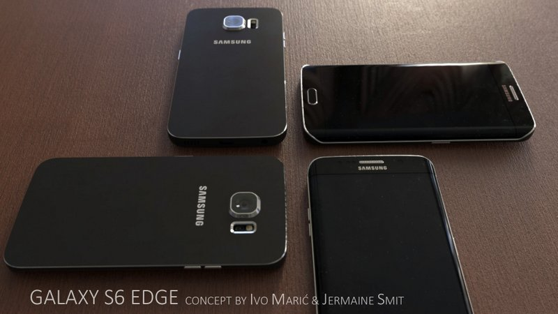 Galaxy-S6-and-S6-Edge-3D-design-renders.jpg