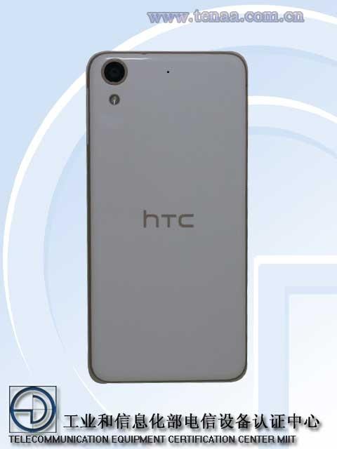 HTC-Desire-626.2.jpg