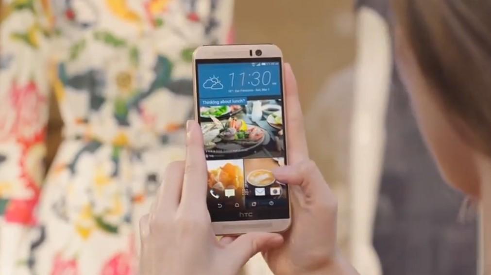 HTC-One-M9-10.jpg