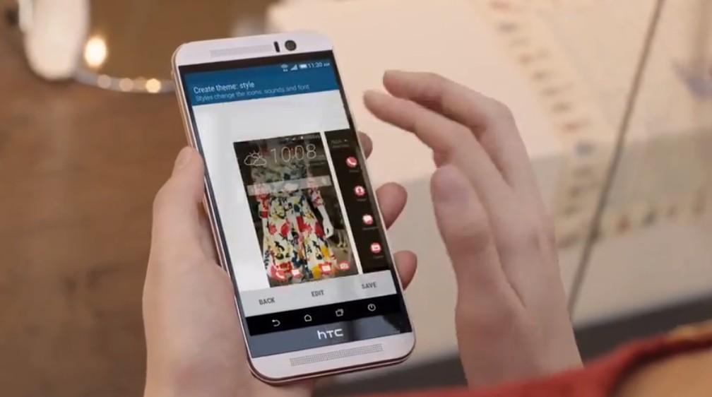 HTC-One-M9-12.jpg