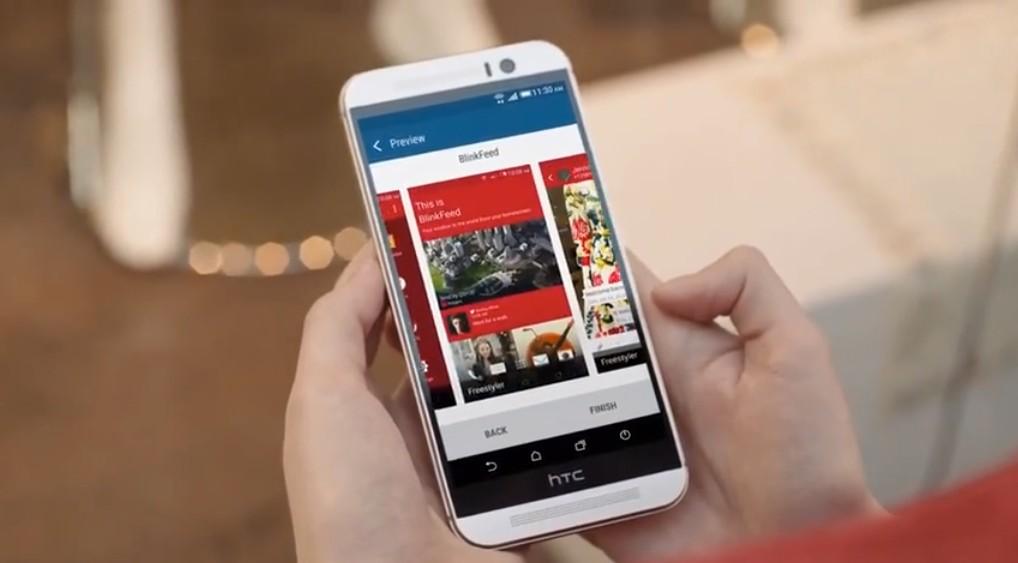 HTC-One-M9-16.jpg