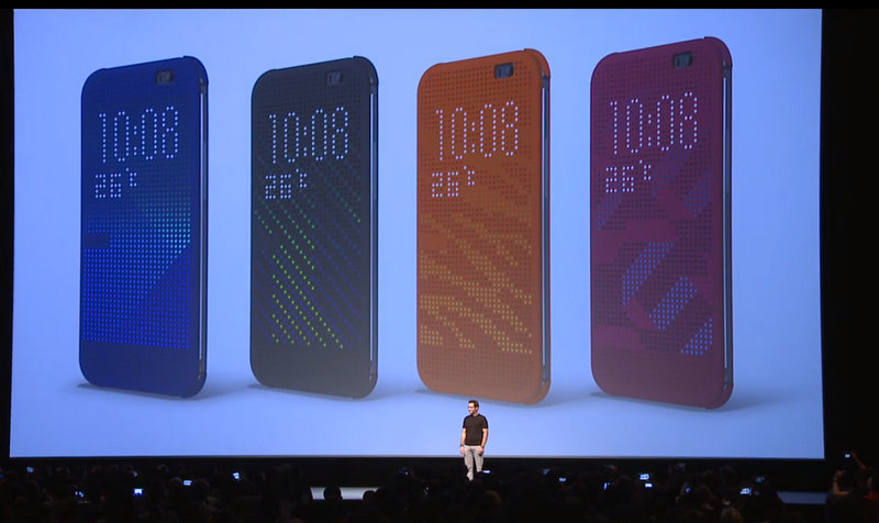 HTC-One-M9-21.jpg