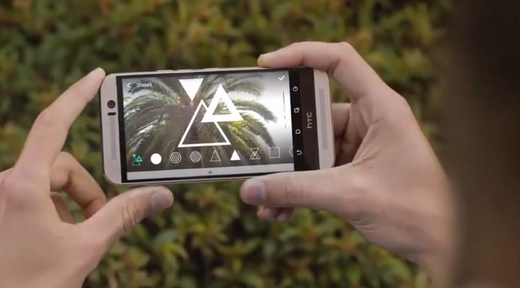 HTC-One-M9-4.jpg