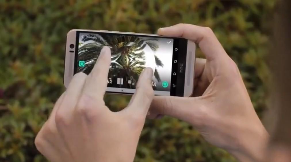 HTC-One-M9-6.jpg