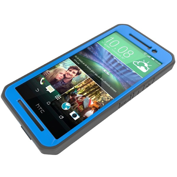 HTC-One-M9-d.jpg
