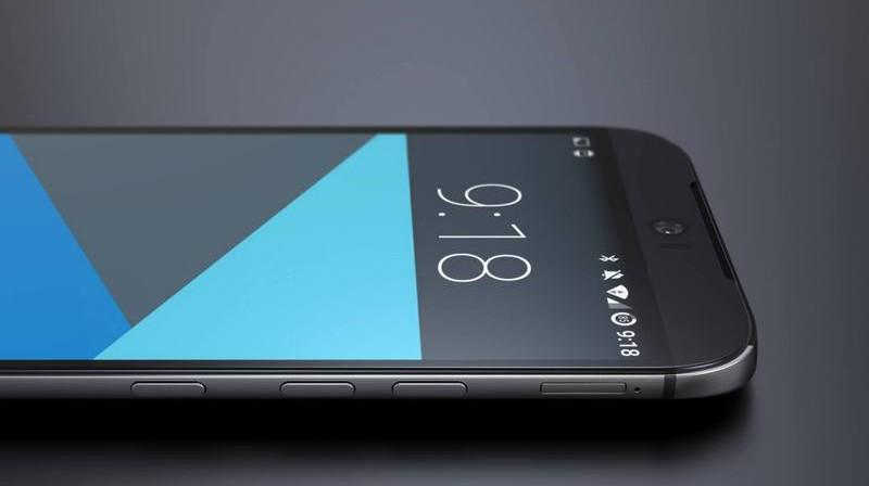 HTC-One-M9-renders-10