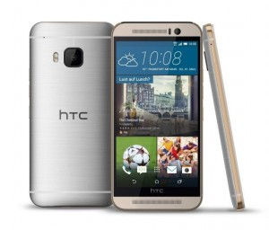 HTC-One-M9-renders-2