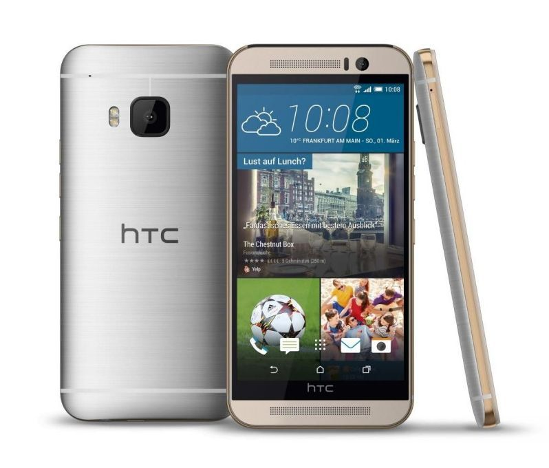 HTC-One-M9-renders-21.jpg