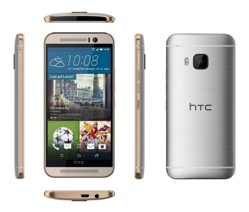 HTC-One-M9-renders-31.jpg