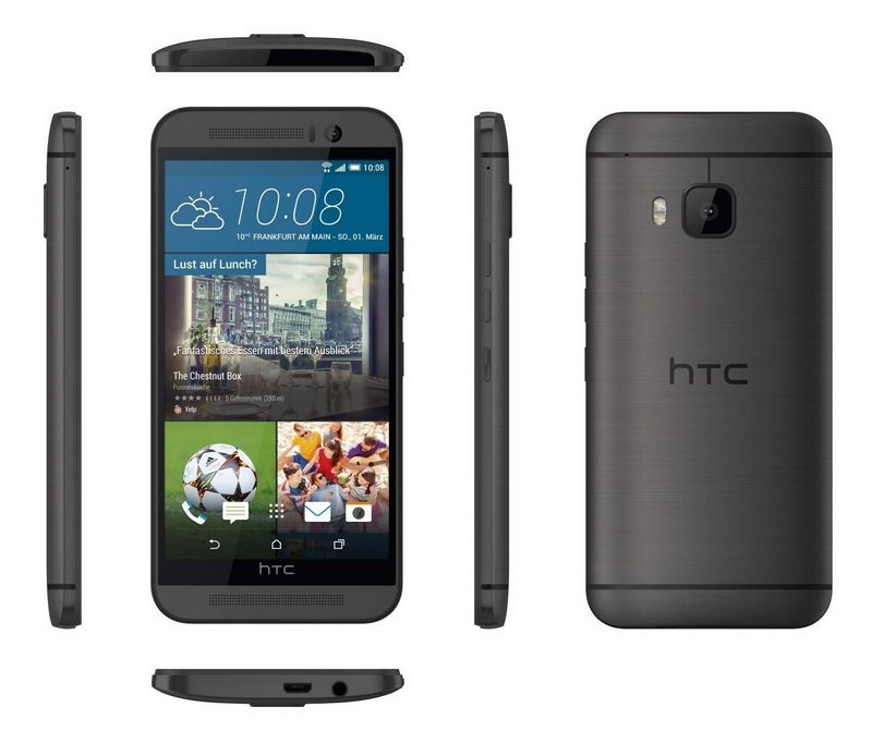 HTC-One-M9-renders-41.jpg
