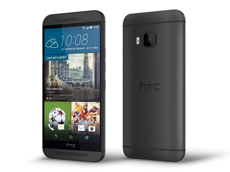 HTC-One-M9-renders-61.jpg