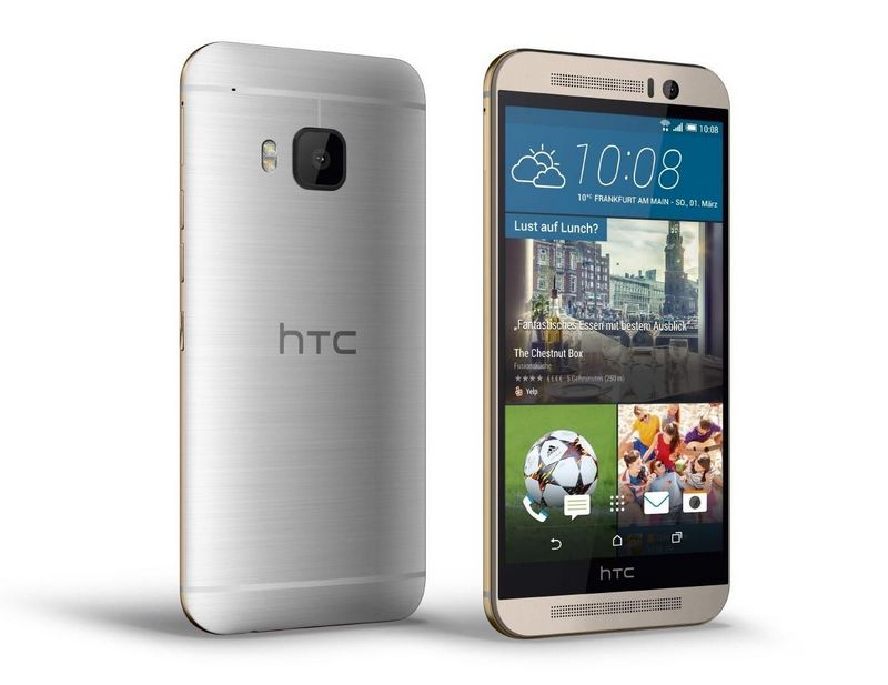 HTC-One-M9-renders-71.jpg