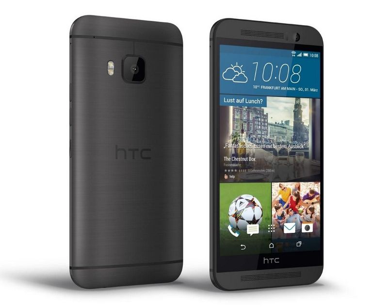 HTC-One-M9-renders-81.jpg