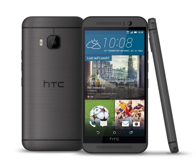 HTC-One-M9-renders1.jpg