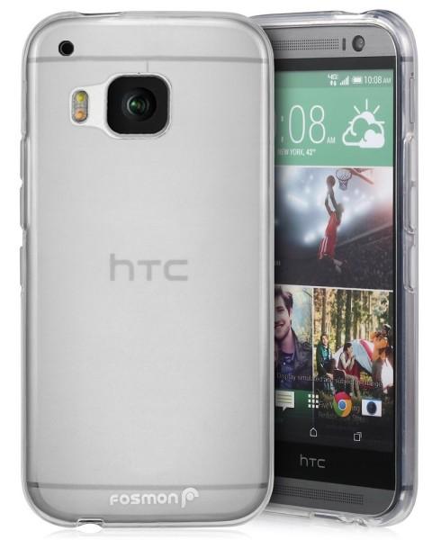 HTC-One-M9v.jpg