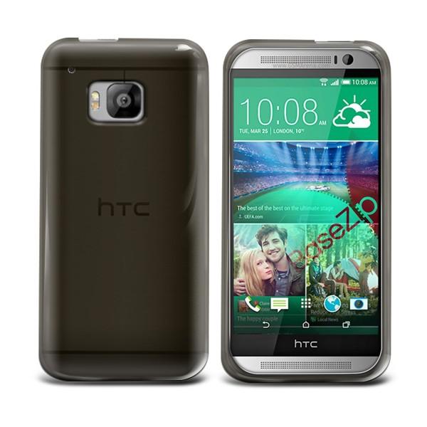 HTC-One-M9vv.jpg