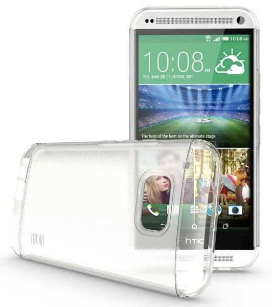 HTC-One-M9vvv.jpg
