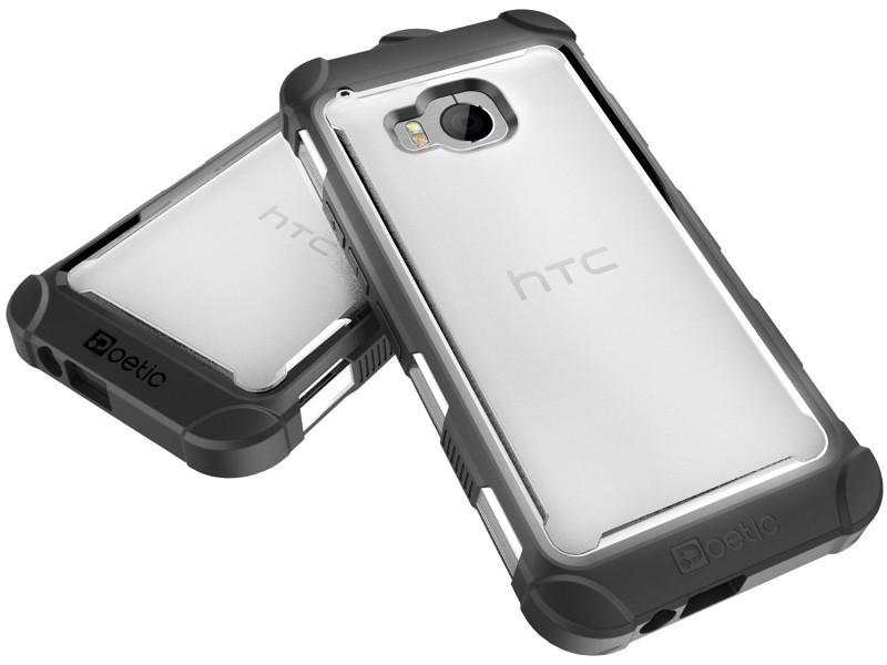 HTC-One-M9vvvv.jpg