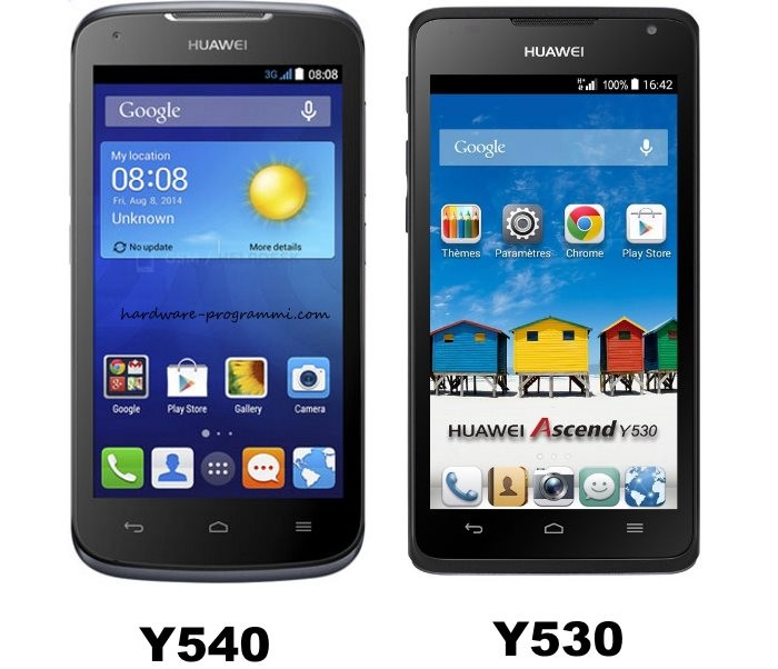 HUAWEI-ASCEND-Y540-vs-Y530-700x602.jpg