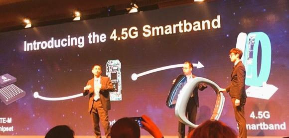 Huawei-4.5G-Smartband-1.jpg