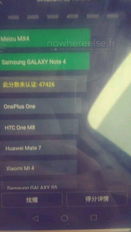 Huawei-Ascend-P8-Proto-04.jpg