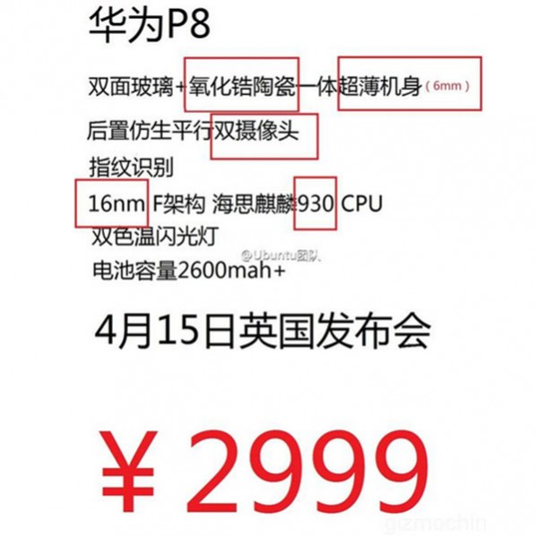 Huawei-Ascend-P8