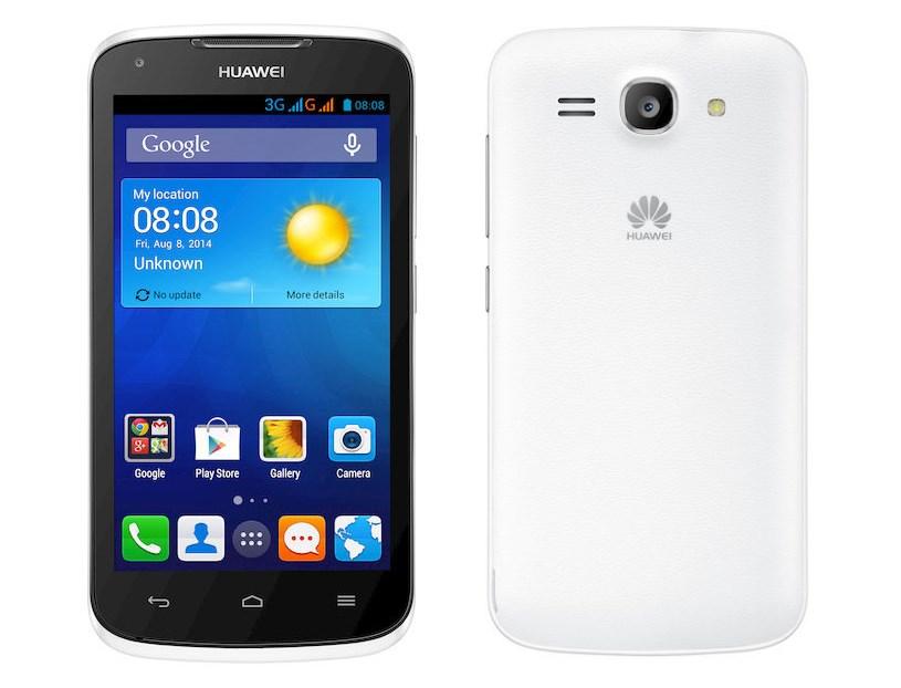 Huawei-Ascend-Y540-.2.jpg