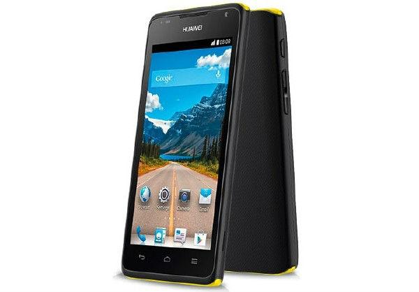 Huawei-Ascend-Y540-02.jpg