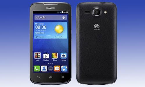 Huawei-Ascend-Y540-B