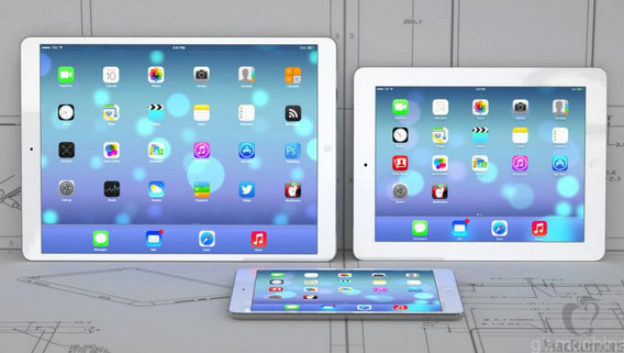 Images-of-rumored-12.9-inch-Apple-iPad-Plus.jpg-2.jpg