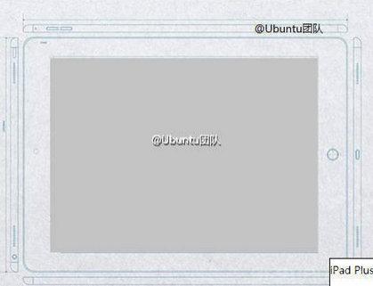 Images-of-rumored-12.9-inch-Apple-iPad-Plus.jpg.jpg