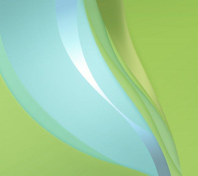 LG-G-Flex-2-full-res-wallpapers-007.jpg