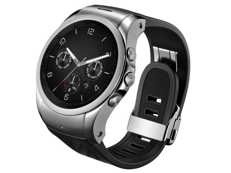 LG-G-Watch-Urbane-LTE-2.jpg