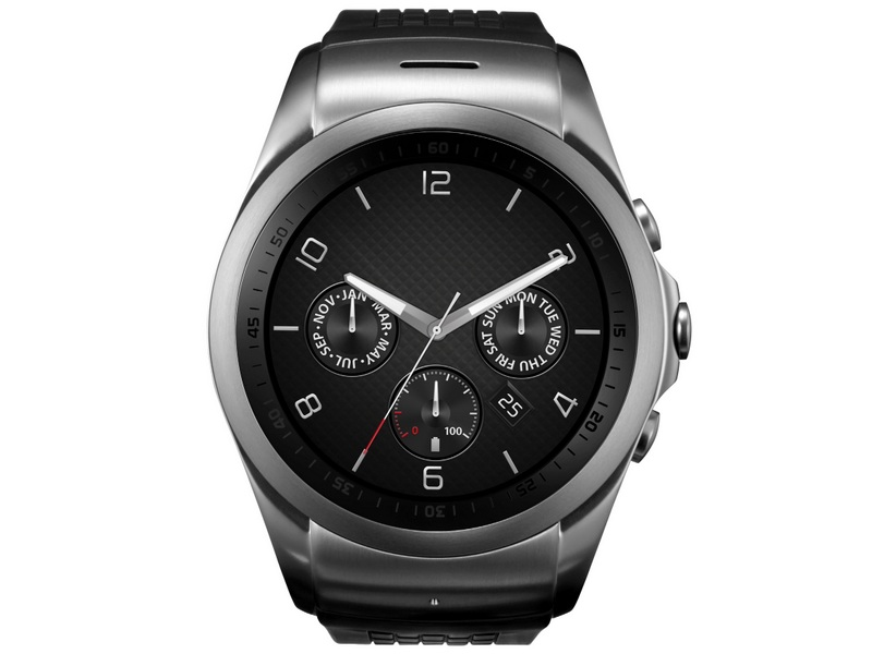 LG-G-Watch-Urbane-LTE.jpg