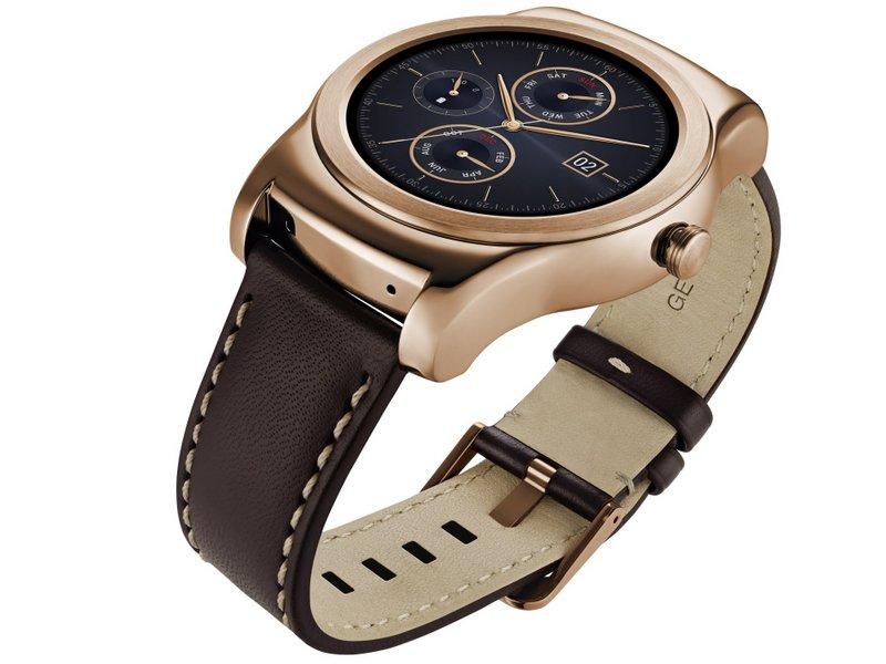 LG-Watch-Urbane-2.jpg