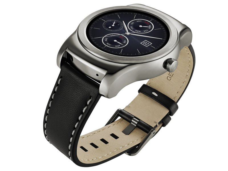 LG-Watch-Urbane-3.jpg