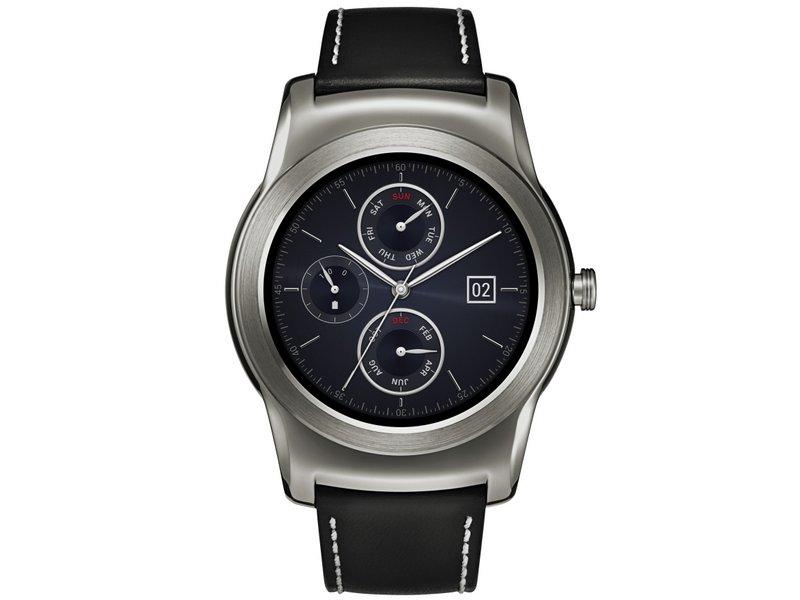 LG-Watch-Urbane-4.jpg
