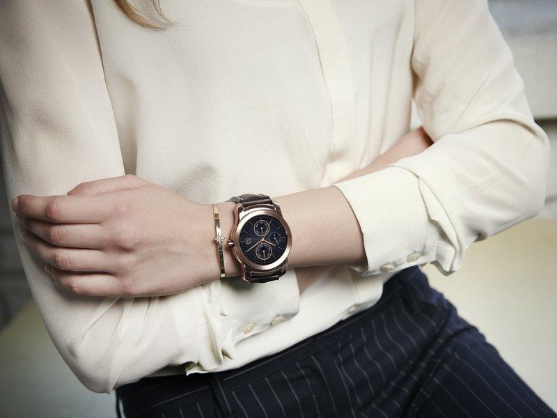 LG-Watch-Urbane-6.jpg