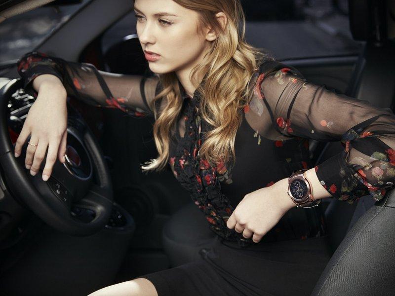 LG-Watch-Urbane-8.jpg