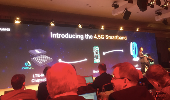 LTE-M-produzido-pela-Neul-Huawei.png