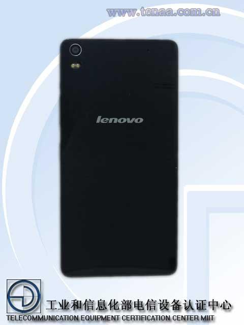 Lenovo-A7600.2.jpg
