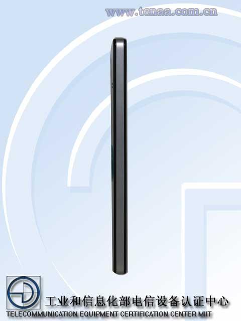 Lenovo-A76003.jpg