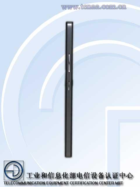 Lenovo-A76004.jpg